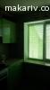 17 000 $ Продам  1 комнатную квартиру в Макарове