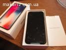 Apple iPhone X 64gb €445 iPhone X 256gb €500 iPhone 8 Plus