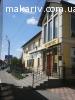 БТІ, свідоцтва на право власності на будинки