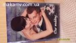 Фотокниги детские и свадебные(НЕДОРОГО)