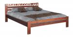 Кровать деревянная. Кровать двуспальная 160/200. 3800 грн.