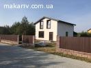 """Новий будинок біля Макарова. КМ """"Калина-2"""""""