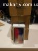 original iPhoneX e Samsung S9 e s9Plus e Hauwei p20pro e Ps4