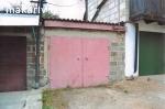 Продається Гараж в Макарові