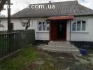 Продаю будинок в смт.Макарів