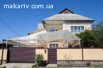 Продам будинок із сауною