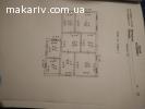 Продам будинок в центрі МАКАРОВА