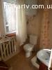 Продам дом под Киевом со всеми удобствами. 13500$