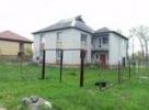 Продам дом с землей 16 соток Макаров