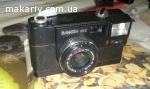 Продам фотоаппарат ЭЛИКОН 35 С