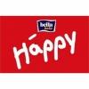 Продам памперси Bella Happy (Хеппі)