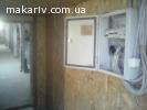Продам помещение 544 м2 под бизнес с зем. участком 40 сот.