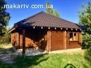Продажа дома с участком в с. Калиновка, Макаровский р-н.