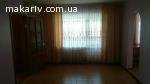 Продажа квартиры, 3 ком., Киевская, Макаров, Гагарина