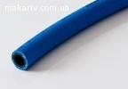 Рукав (кислородный 9мм) для газовой сварки ГОСТ 9356-75