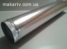 Услуги по гибке вальцовке металла